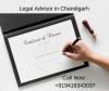 Legal Advisor In Chandigarh | Best Advocate In Chandigarh | Criminal Case Lawyer In Chandigarh