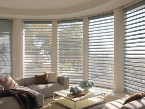 Company Logo For Classic Home Dallas | Blinds Installation D'