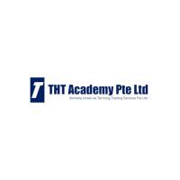 Tathong Academy Pte Ltd Logo