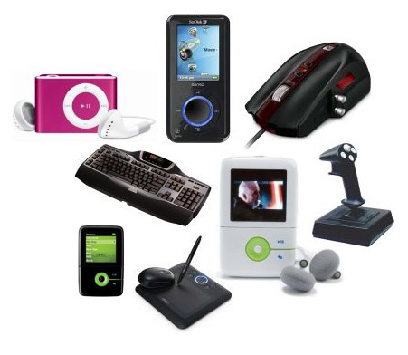 Read the Best and Latest Gadget Reviews'