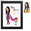 Mothers Day Photo Gifts'