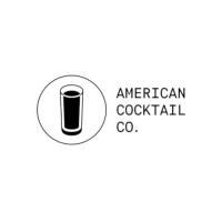 American Cocktail Co. Logo