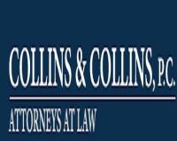 Collins & Collins, P.C. Logo