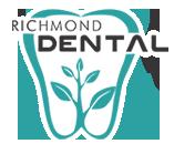 Company Logo For RICHMOND DENTAL CALGARY'