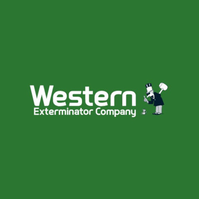 Company Logo For Western Exterminator'