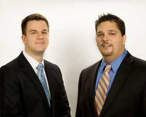 Bergen County Divorce Lawyer'