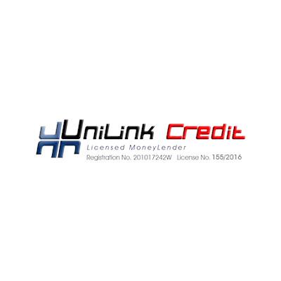 Company Logo For Unilink Credit Pte Ltd'