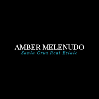 Amber Melenudo Logo