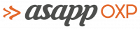ASAPP Financial Technology Inc. Logo