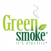 Green Smoke E-Cigarette'