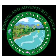 Logo for Fishing And Adventures'