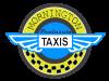 Mornington Peninsula Taxis