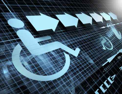 Disabled and Elderly Assistive Technology Market'