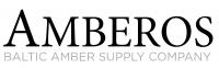 Amberos Logo