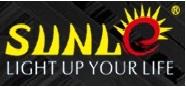 NINGBO SUNLE LIGHTING ELECTRIC CO., LTD Logo