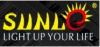 NINGBO SUNLE LIGHTING ELECTRIC CO., LTD