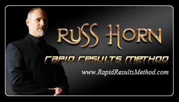 Rapid Results Method'