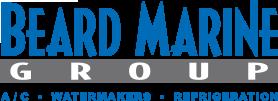 Company Logo For Beard Marine'