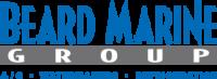 Beard Marine Logo