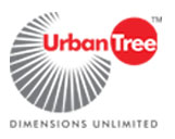 Urban Tree launches luxury apartments in Porur'