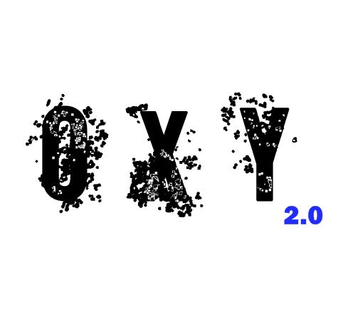 Oxymoron Entertainment Industry News'