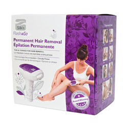 Hair Removal'