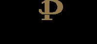 Premier Hotels and Resorts Logo