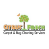 Citrus Fresh Carpet & Rug Cleaning Services