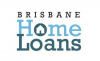 Mortgage Broker Brisbane - Brisbane Home Loan
