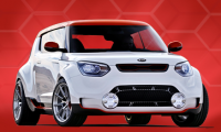 Kia-world.net Redesigns with New Features