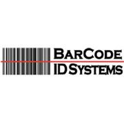 BarCode ID Systems
