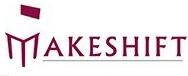 Makeshift Singapore Pte Ltd Logo