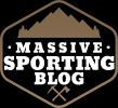 MassiveSporting.com Logo