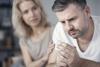 New Tax Law Enhances Benefits of Alimony Trust'