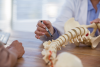 Spine and Orthopedic Specialists'