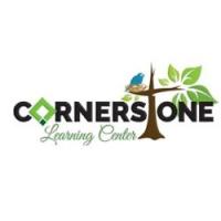 Cornerstone Learning Center Logo