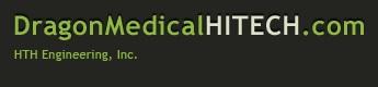 HTH Engineering, Inc.'