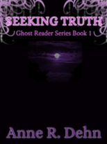 Seeking Truth'