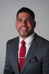 Rene Reyes International Appoints David Duperon'