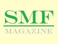 South Music Fix Logo