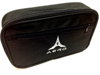 AERO Mini 6-Pack Traveler