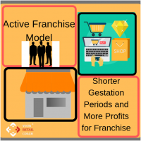 Active Franchise