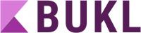 BUKL Logo