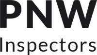 Bremmerton Home Inspector Logo