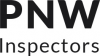 Company Logo For Bremmerton Home Inspector'