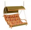 hammock'