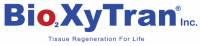 Bioxytran, Inc. Logo