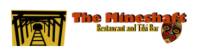 Mineshaft Logo
