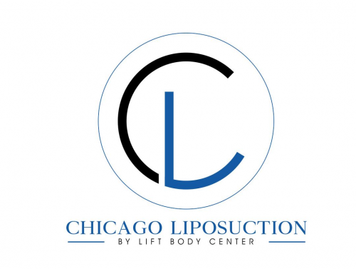 Company Logo For Chicago Liposuction by Lift Body Center'