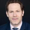 Dr. Brian Rosett of Chicago Liposuction by Lift Body Center'